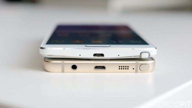 androidpit-samsung-galaxy-note-5-vs-galaxy-note-4-2-w782