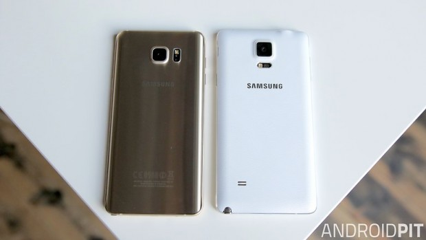 androidpit-samsung-galaxy-note-5-vs-galaxy-note-4-6-w782