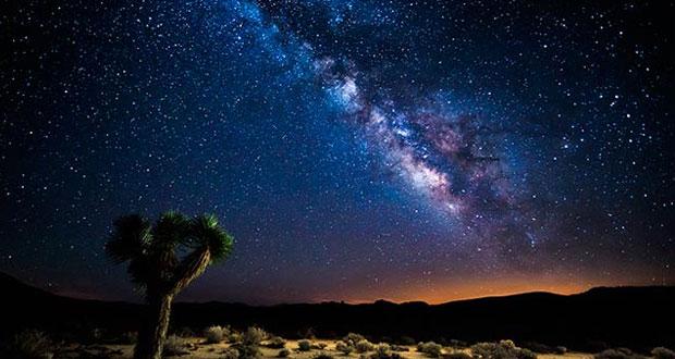 نور کیهان نصف شده است:مرگ ستارگان کیهان را تاریک و تاریک تر می کند!