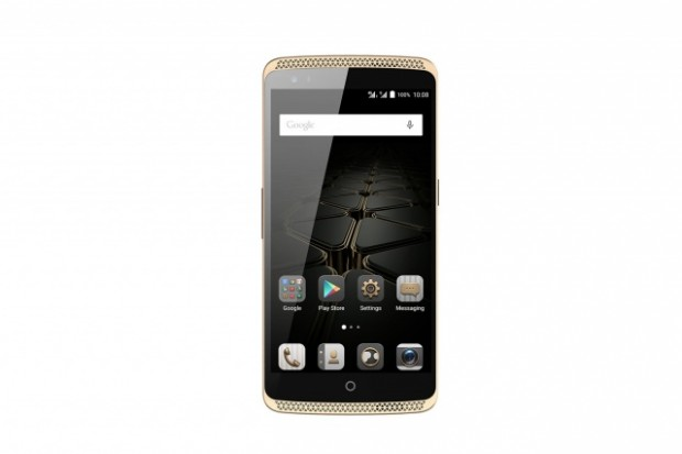 ۱-zte-axon-phone-international-version-front-2-640x640