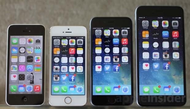 ۱۰۵۶۳-۲۸۵۲-iPhone6091914000-l