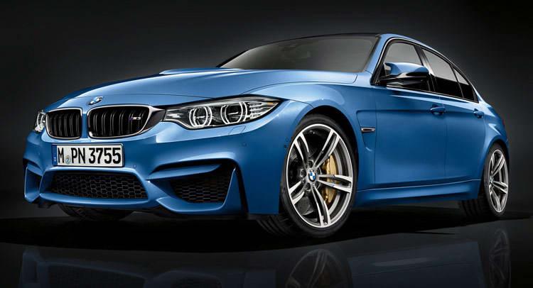 2016-BMW-M3-255