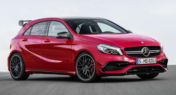 2016-Mercedes-Benz-A-Class-0