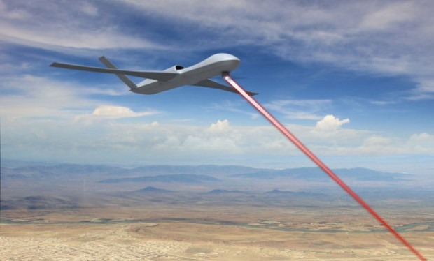 Air-Force-combat-lasers-1