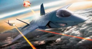 Air-Force-combat-lasers