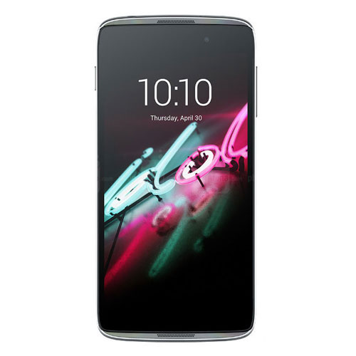 Alcatel-OneTouch-IDOL-3-4.7