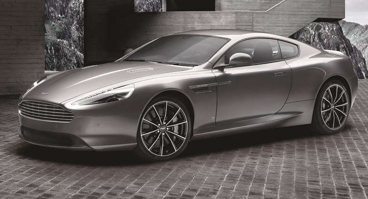 Aston-Martin-DB9-GT-Bond-Edition-0