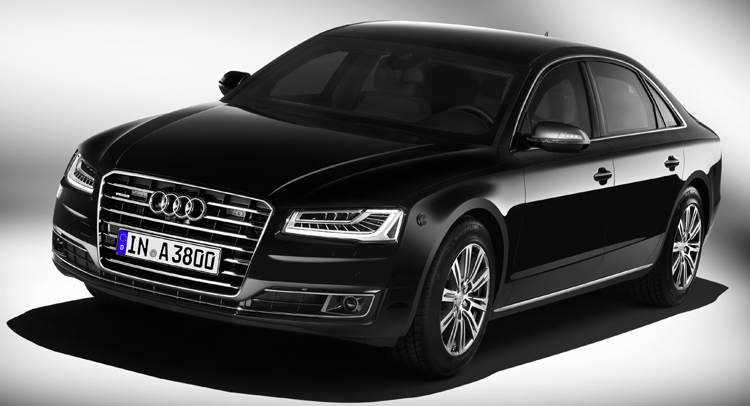 Audi-A8-L-Security-0