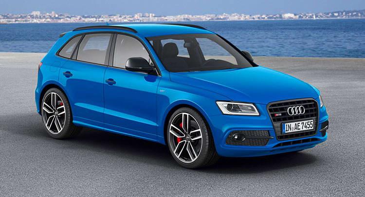 Audi-SQ5-Plus