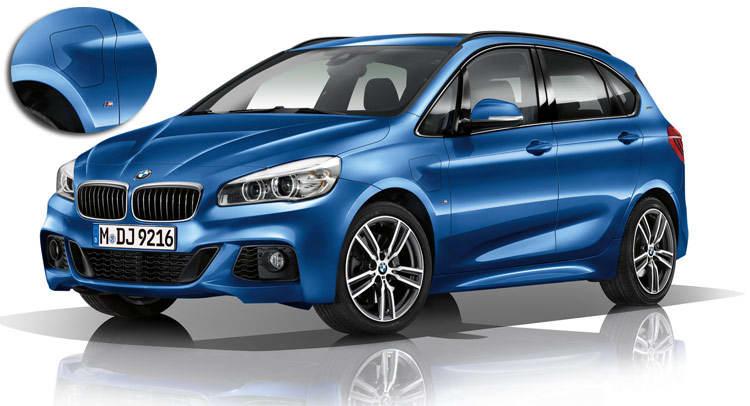 BMW-225xe-100