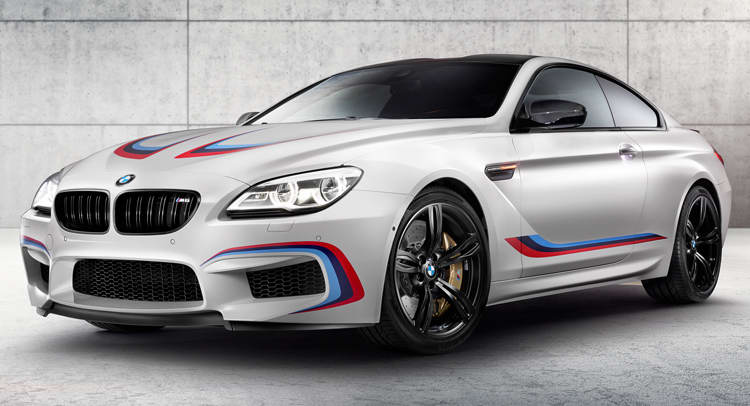 BMW-M6-Competition-Edition-0