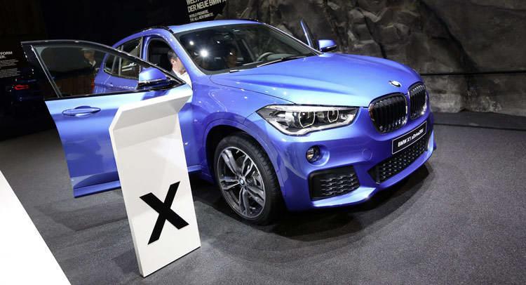 BMW-X1-1755