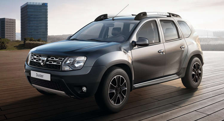 Dacia-Duster-Edition-2016-0