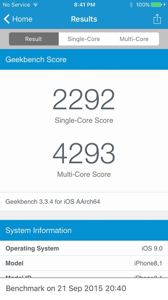 Geekbench-iPhone-6s-575x1024