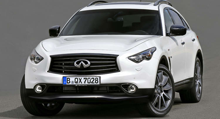 Infiniti-QX70-Ultimate-0