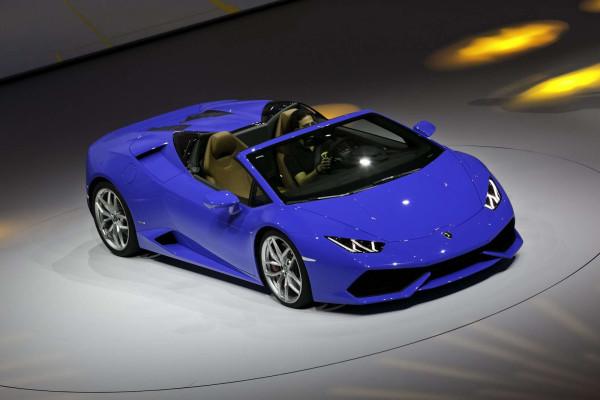 Lamborghini-Huracan-8Spyder-8