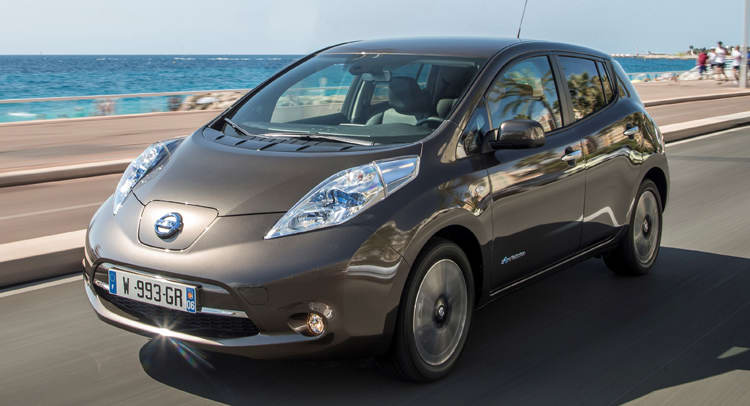 Nissan-Leaf-2016MY-0