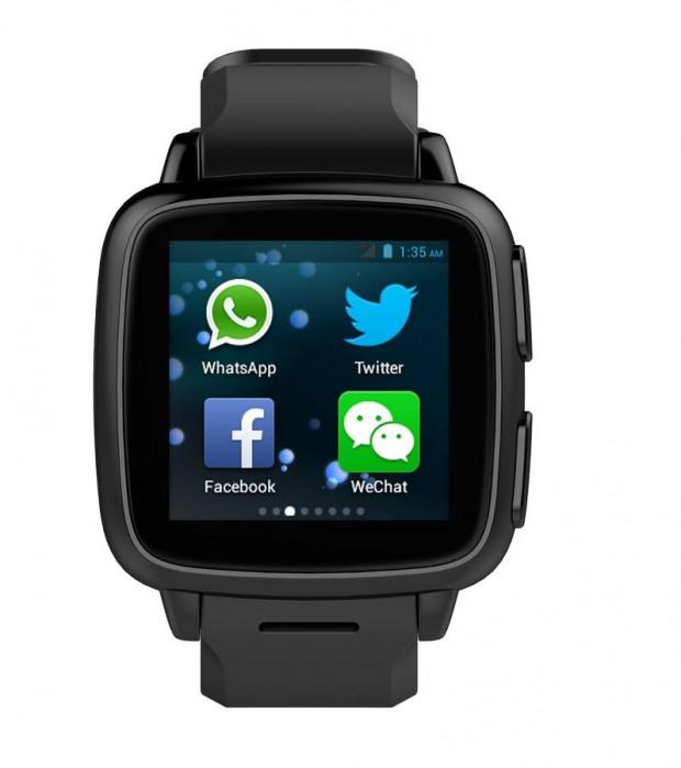 OUI 3.0 TrueSmart 15 620x699 Omate و معرفی دو ساعت هوشمند