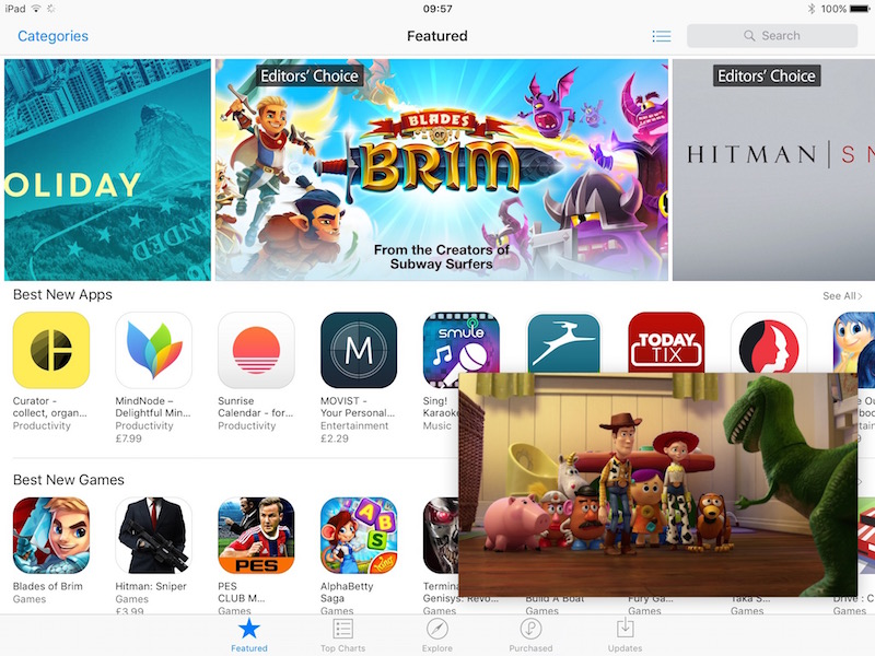 Picture-in-Picture-iPad