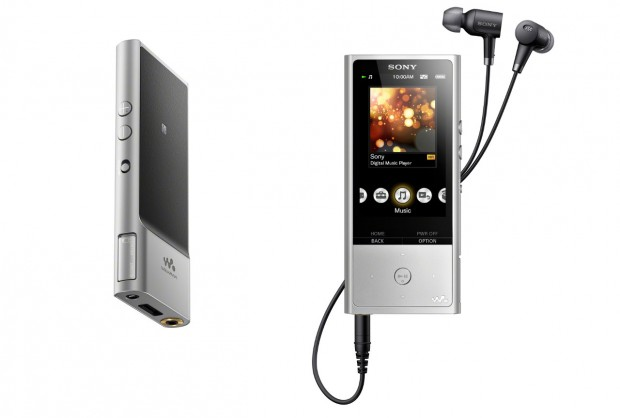 Sony-Walkman-NW-ZX100HN-1