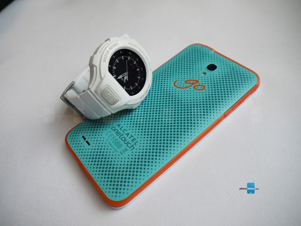 alcatel-onetouch-go-play-24