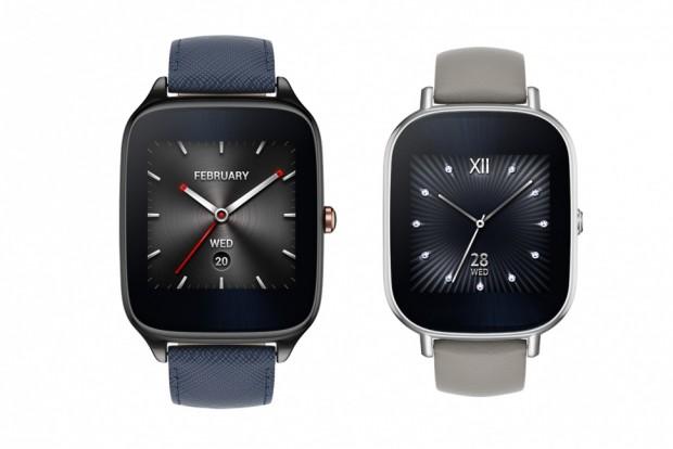 asus-zenwatch-2-0001-2-970x647-c