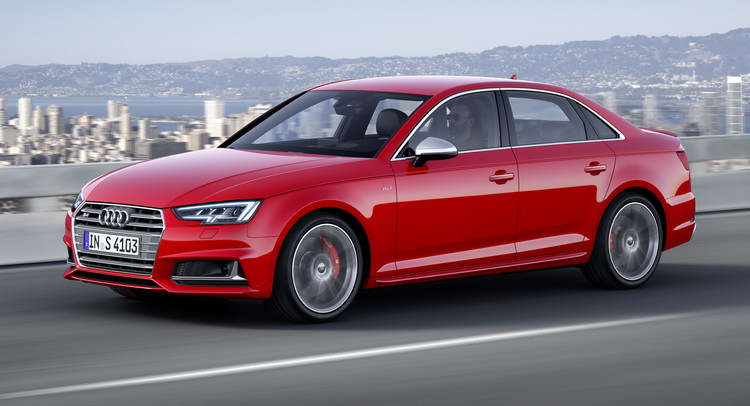 audi-s4-official-frankfurt-17