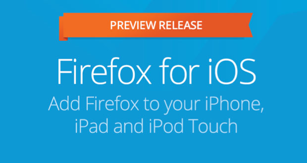 fire-fox-for-ios