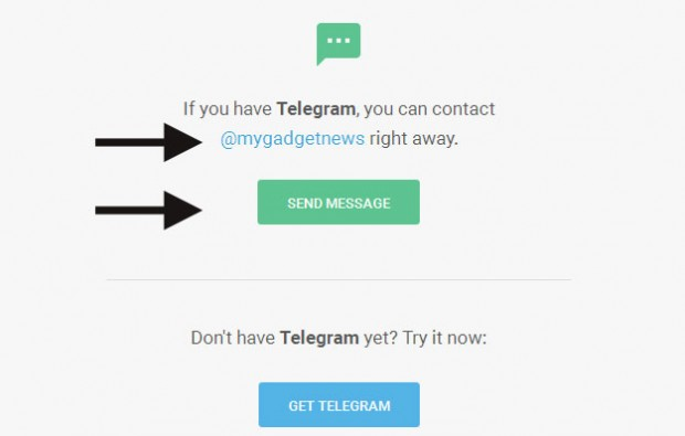 gadgetnews-telegram-help