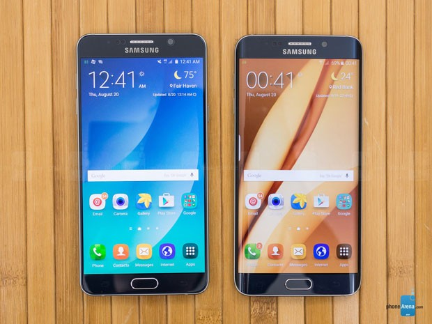galaxy-note-5-vs-galaxy-s6-