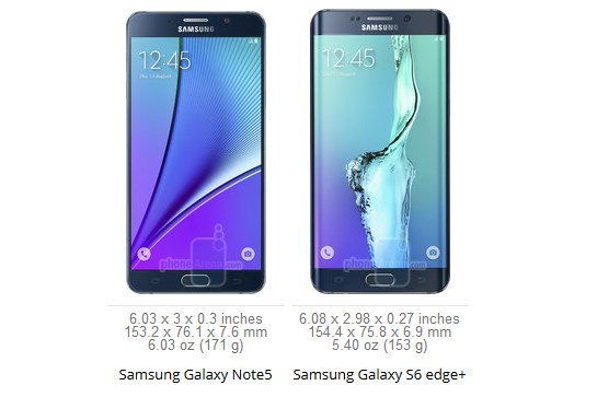 galaxy-note-5-vs-galaxy-s6-edge-plus (1)