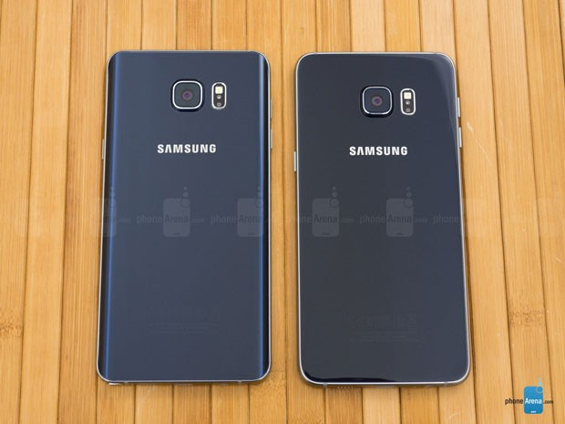galaxy-note-5-vs-galaxy-s6-edge-plus (2)