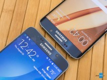 galaxy-note-5-vs-galaxy-s6-edge-plus