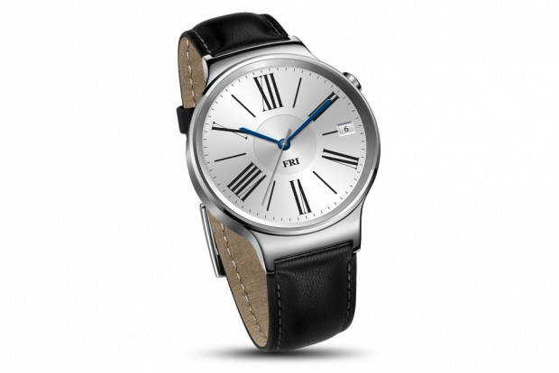 huawei-watch-stainless-leather-tilt-2-970x647-c