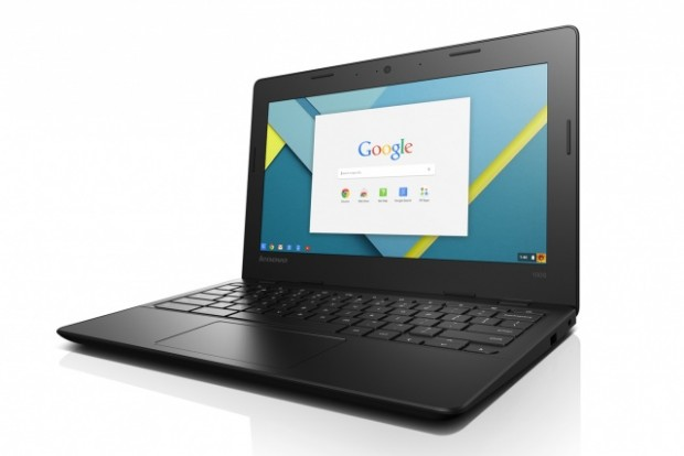ideapad-100s-chromebook_02-2-640x427-c