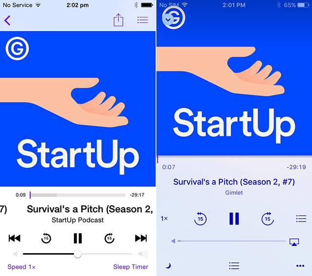ios-8-vs-ios-9-podcasts-nowplaying