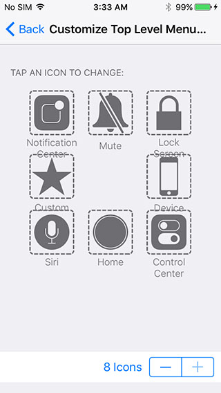 ios-9-assistive-touch