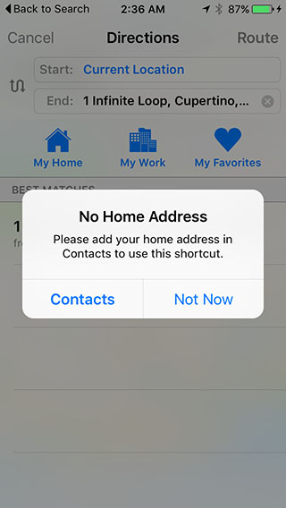 ios-9-maps-contacts