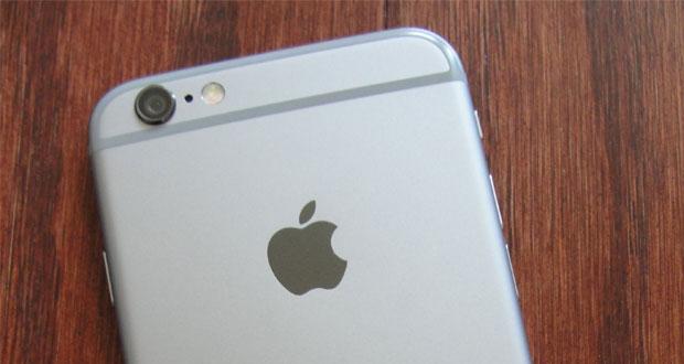 آیفون ۶ اس هم نسخه ۱۶ گیگابایتی خواهد داشت !