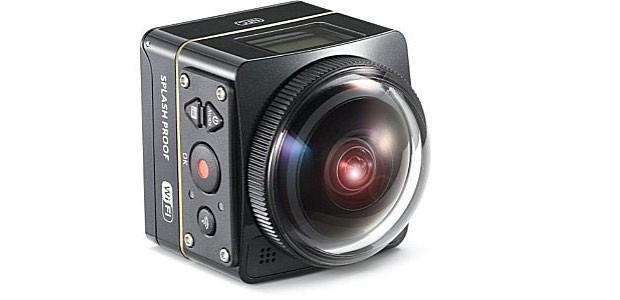 kodak-PixPro-SP360-4k-2