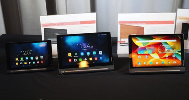 lenovo-Yoga-Tablets