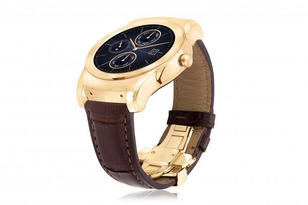 lg-watch-urbane-luxe-side-1500x1000