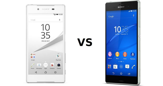 xperia-z3-plus-vs-xperia-z5