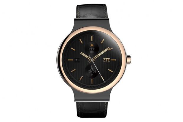 zte-axon-watch_-2-970x647-c