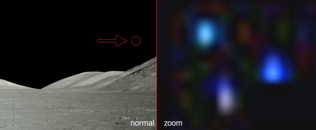 Apollo-ufo-gadgetnews-2