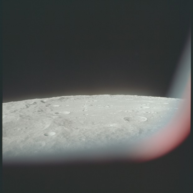 Apollo-ufo-gadgetnews-4