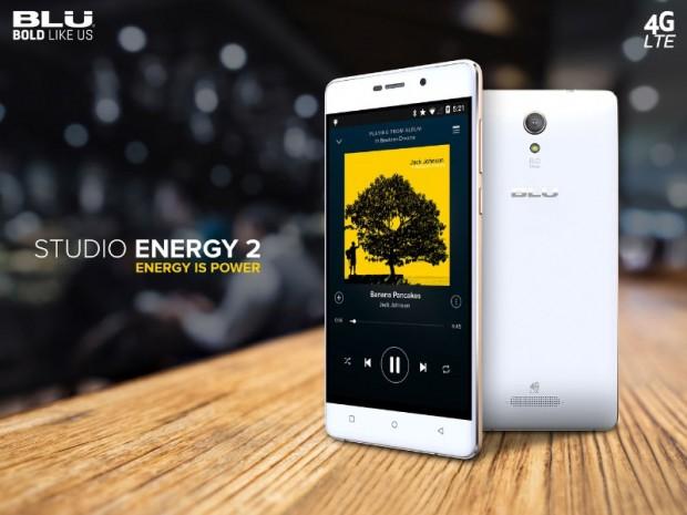 Blu-Studio-Energy-2