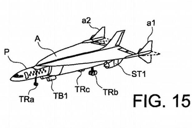 Concorde-2-1