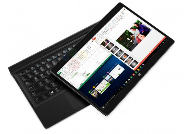 Dell--XPS-12-1