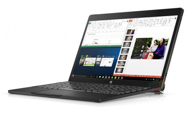 Dell--XPS-12-2